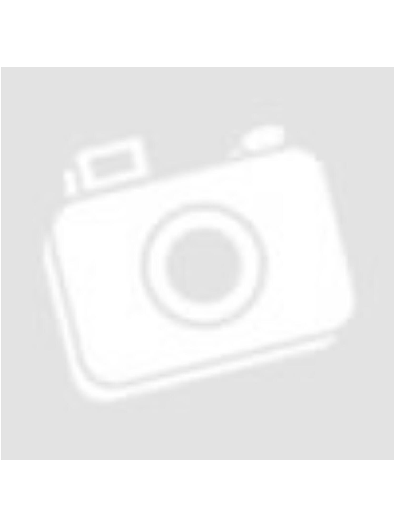 210ae4984d Arany gombos fehér zakó - Alkalmi ruha